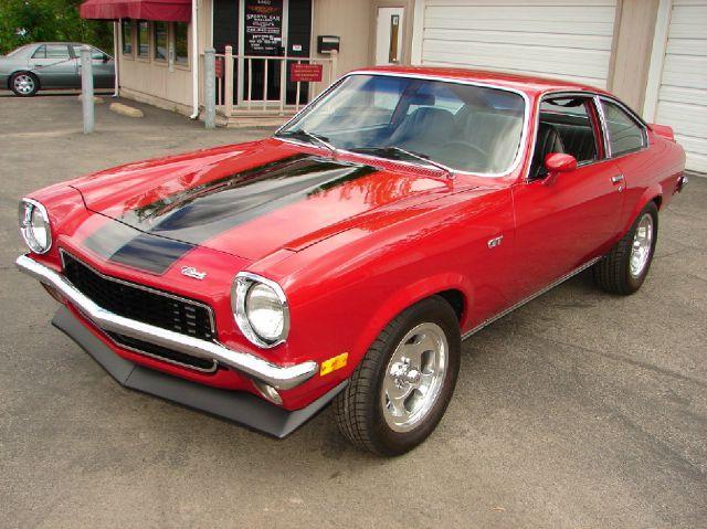 Craigslist Cars For Sale Autos Weblog