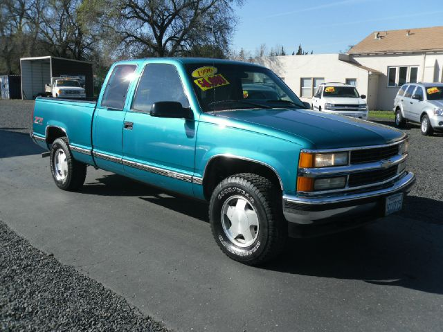 Cheap Cars For Sale In Marshall Tx