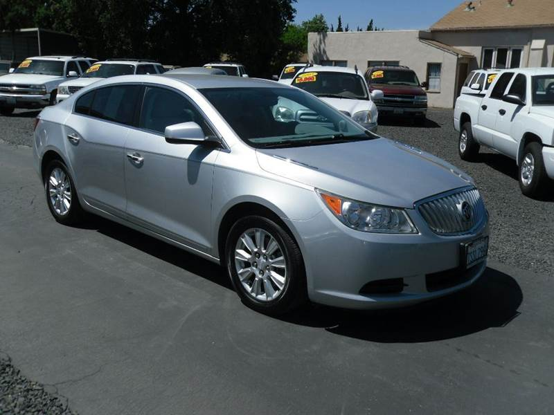 michael inventory sale for sales in buick clemens lacrosse cxs mi s auto details at mount