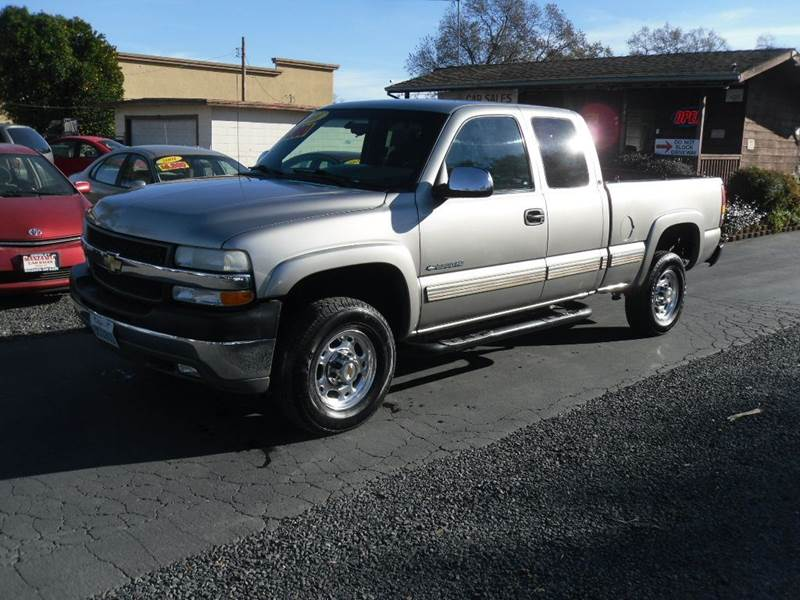 silverado chevrolet strongauto specs and photos