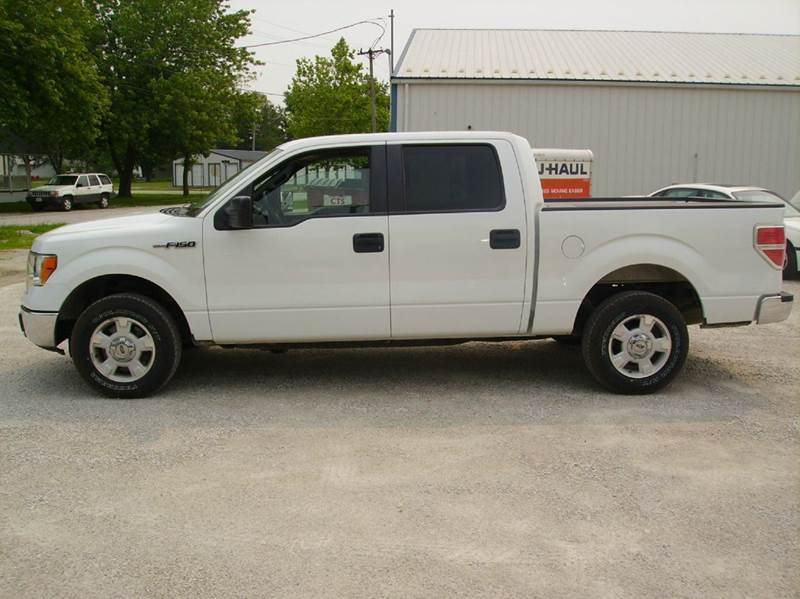 used ford f 150 for sale columbia mo cargurus. Black Bedroom Furniture Sets. Home Design Ideas