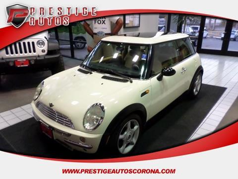 2003 mini cooper for sale in peru, in - carsforsale®