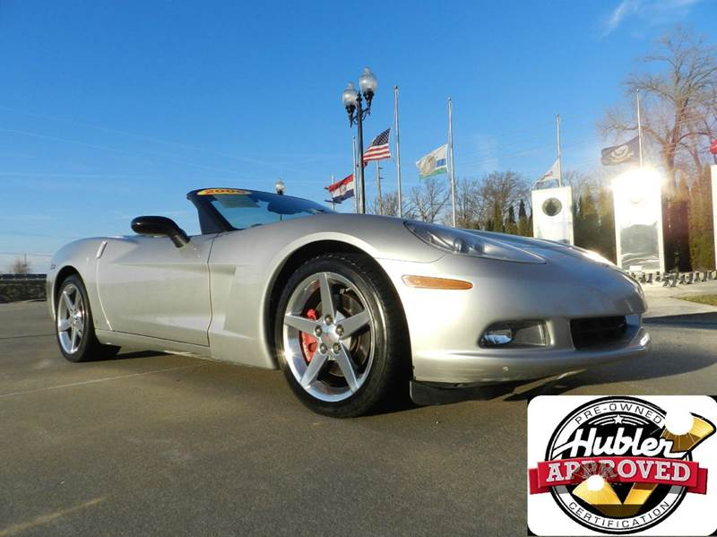 used chevrolet corvette for sale springfield mo cargurus autos post. Black Bedroom Furniture Sets. Home Design Ideas