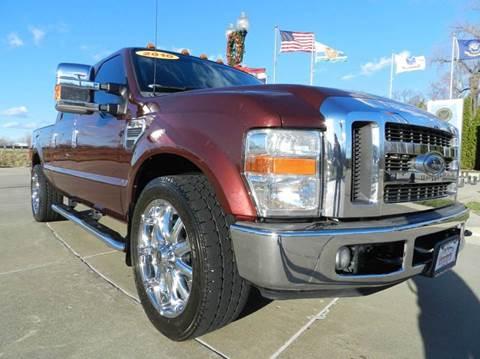 Johnson Auto Plaza Brighton Co >> 2009 Ford F-350 Super Duty For Sale - Carsforsale.com