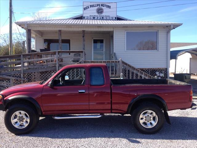 used cars jasper used pickup trucks jasper al dealer. Black Bedroom Furniture Sets. Home Design Ideas