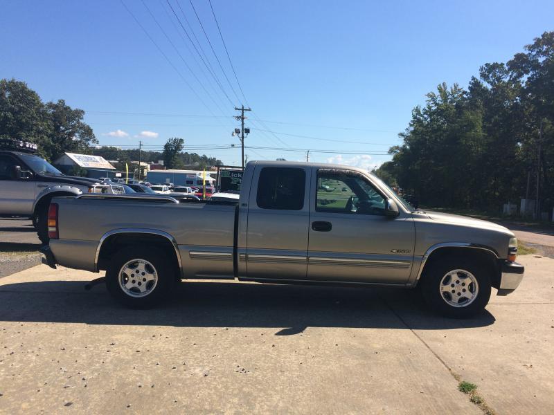 Chevrolet For Sale In Jasper Al