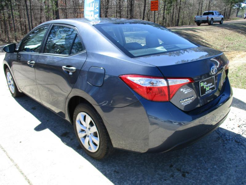 What Should I Pay For A 2015 Toyota Corolla Autos Post