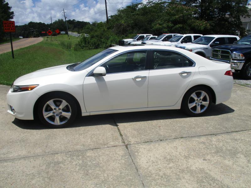 Used Acura For Sale in Jasper, AL - Carsforsale.com