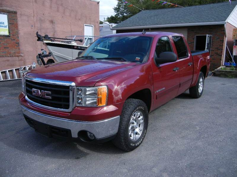 Gmc For Sale In Lansford Pa Carsforsale Com