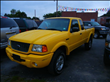 2002 Ford Ranger for sale in Lansford PA