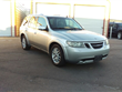 2006 Saab 9-7X for sale in Worcester, MA