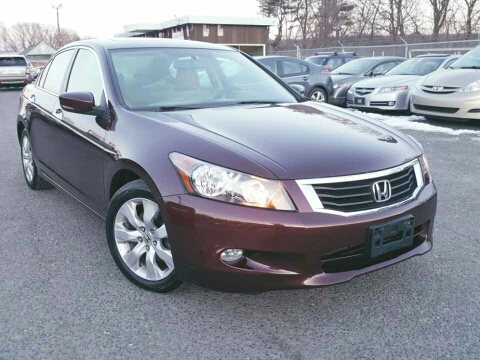 Cars for sale worcester ma for Honda worcester ma