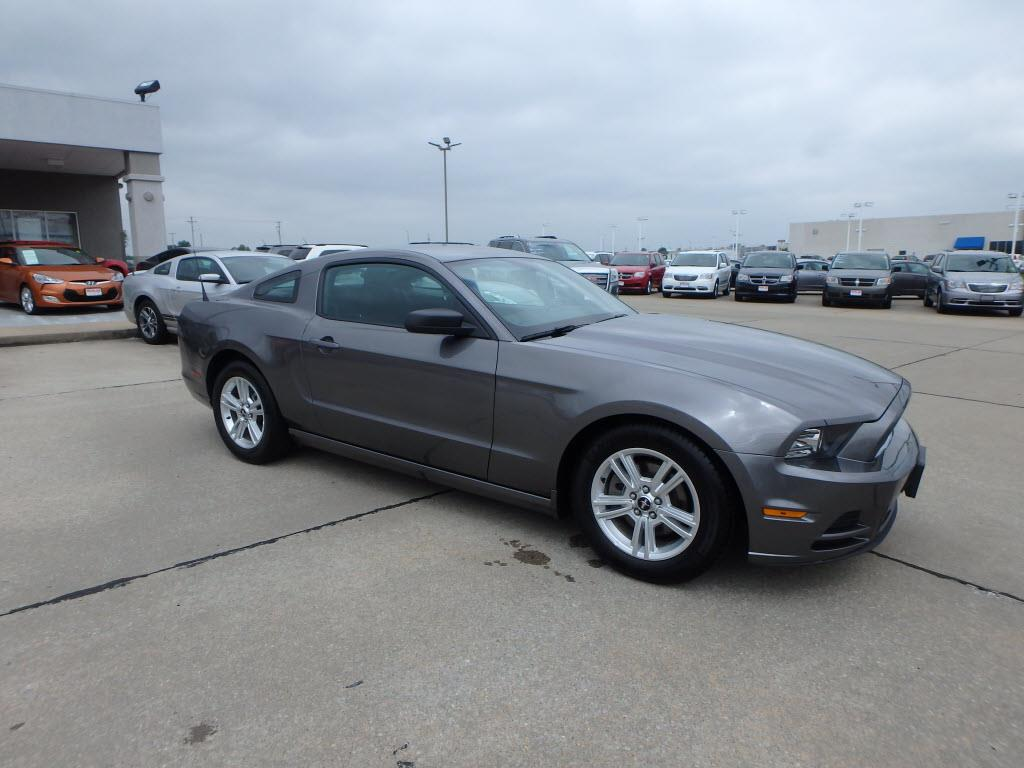 Best Used Cars For Sale In Cape Girardeau Mo