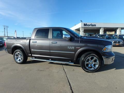 2015 RAM Ram Pickup 1500 for sale in Cape Girardeau, MO