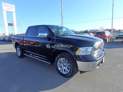 2017 RAM Ram Pickup 1500 for sale in Cape Girardeau, MO
