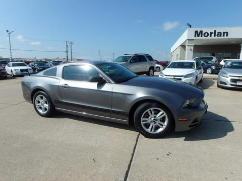 2014 Ford Mustang for sale in Cape Girardeau, MO
