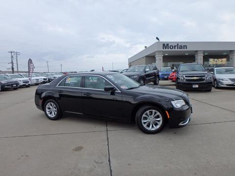 2015 Chrysler 300 for sale in Cape Girardeau MO