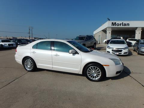 2009 Mercury Milan for sale in Cape Girardeau, MO