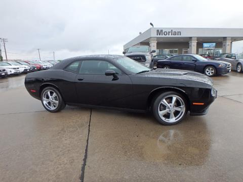 2016 Dodge Challenger for sale in Cape Girardeau MO