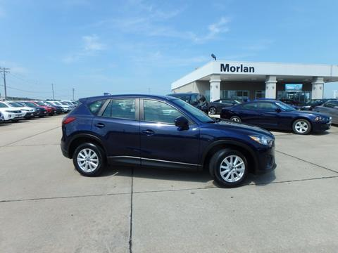 2014 Mazda CX-5 for sale in Cape Girardeau MO