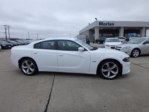 2016 Dodge Charger for sale in Cape Girardeau MO
