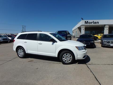 2016 Dodge Journey for sale in Cape Girardeau MO