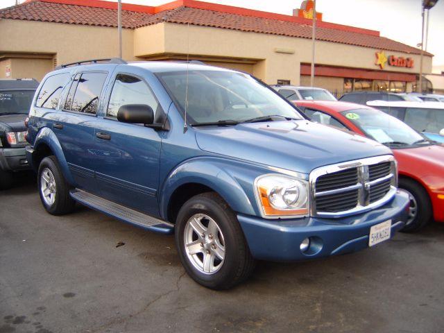 Road Runner Auto Sales Taylor >> 2006 Dodge Durango