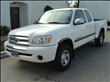 2006 Toyota Tundra for sale in Van Nuys CA