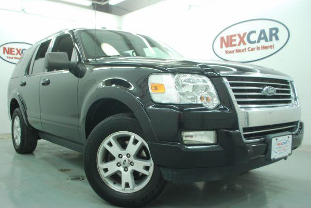 2010 ford explorer for sale in derry nh for Teeter motor co used car division malvern ar