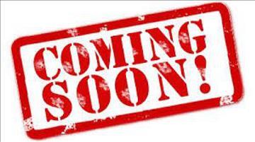 2013 Scion xB for sale in Spring, TX