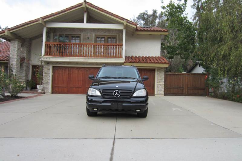 Cheap cars for sale in mission viejo ca for Mercedes benz mission viejo