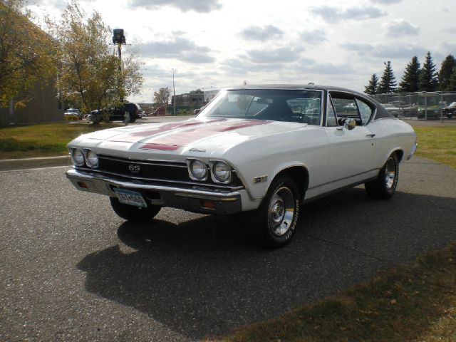 chevelle cars for sale in minneapolis mn. Black Bedroom Furniture Sets. Home Design Ideas