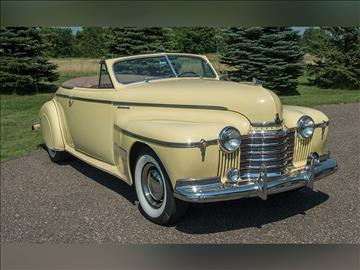 1941 oldsmobile ninety eight for sale. Black Bedroom Furniture Sets. Home Design Ideas