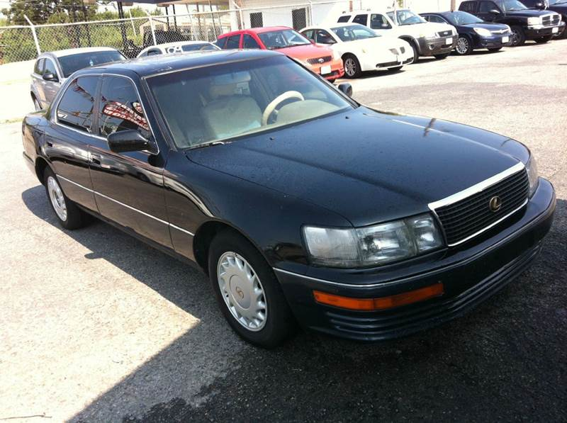 Cheap Cars For Sale In Mcalester Ok