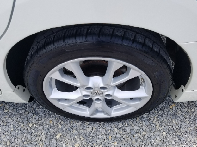 2013 Nissan Maxima 3.5 SV 4dr Sedan - Rocky Mount VA