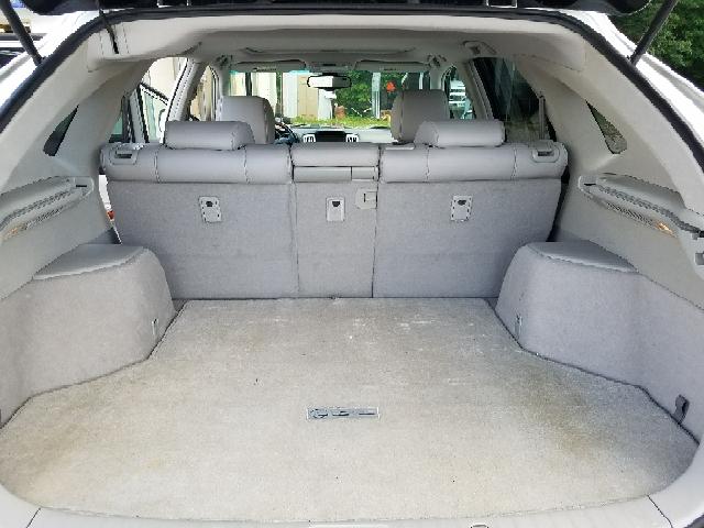 2005 Lexus RX 330 AWD 4dr SUV - Rocky Mount VA