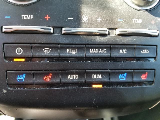 2015 Lincoln MKC AWD 4dr SUV - Rocky Mount VA