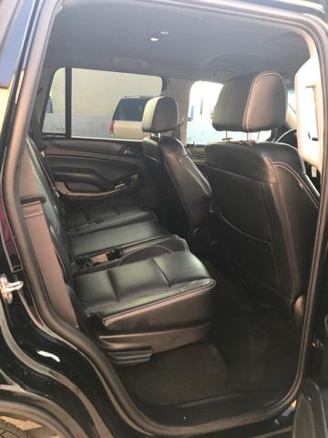 2016 Chevrolet Tahoe LS 4x2 4dr SUV - Gonzales TX
