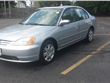 2001 Honda Civic for sale in Schenectady NY