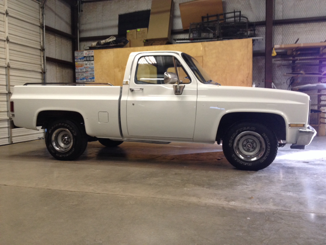1969 Chevrolet C10 Trucks For Sale Used Cars On Oodle Marketplace.html | Autos Weblog