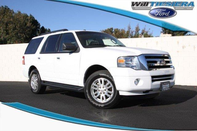 used 2011 ford expedition for sale. Black Bedroom Furniture Sets. Home Design Ideas