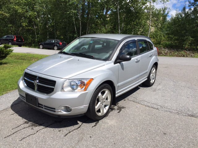 inventory used t wy in r awd motors next dodge previous caliber casper