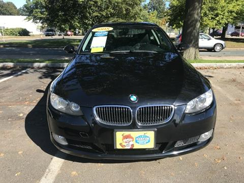 2008 BMW 3 Series for sale in Malden MA