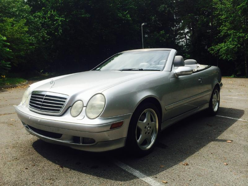 South florida mercedes benz dealers miami fort lauderdale for Certified mercedes benz mechanic near me