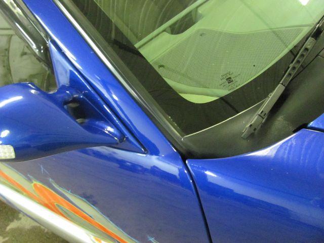 1995 Chevrolet S-10 Short Bed - Grant MI