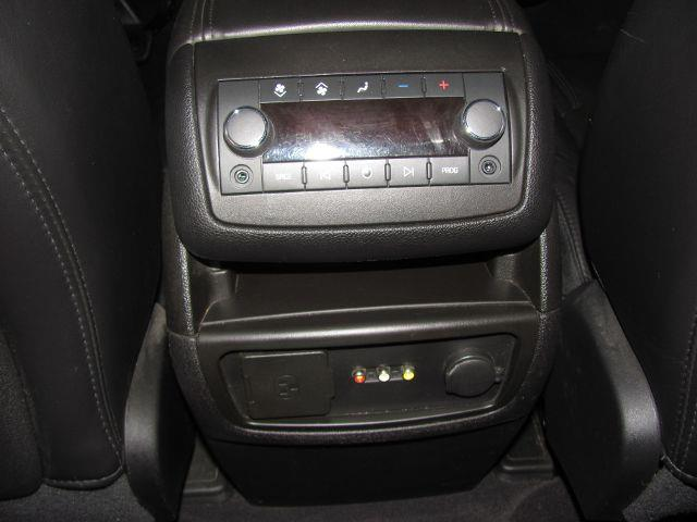 2010 GMC Acadia AWD SLT-2 4dr SUV - Grant MI