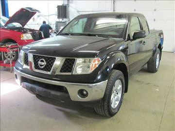 2005 nissan frontier for sale orlando fl. Black Bedroom Furniture Sets. Home Design Ideas