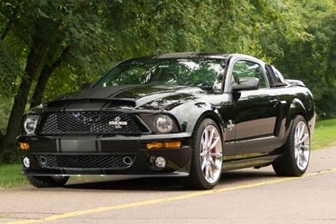 2007 Honda Accord for sale in Jonesboro, GA