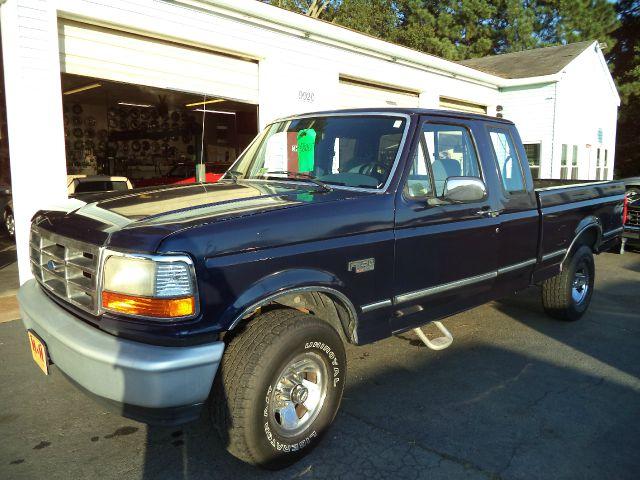 Used Pickup Trucks Used Pickup Trucks For Sale In Va