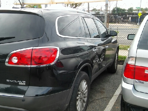 2008 Buick Enclave for sale in Washington, DC